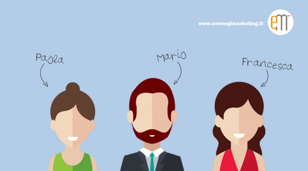 personas seo emmegi marketing